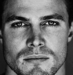 Steven Amell  Fifty Shades of grey ??  YESSSSS  Please