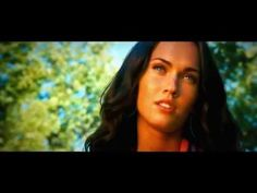 Megan Fox/Paul Walker - catching a glimpse at all that lies behind the masks; HD 1080p - http://hagsharlotsheroines.com/?p=99063