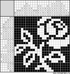 cveti27_12_1_1p.png (398×421)