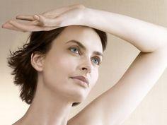 Consejos de belleza para reducir el estrés de la piel