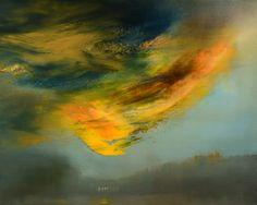 """Ponte Vecchio"" oil on canvas  24""x30"""