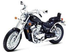 suzuki intruder 750 seguros suzuki intruder 750 motorbike rh pinterest com
