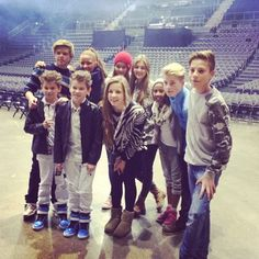 Marcus and Martinus Gunnarsen Marcus Y Martinus, Back Off, True Blood, Albums, Twins, In This Moment, Beautiful, My Love, People
