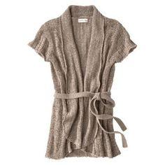 womens sweaters | merona_collection_women_s_collin_cardigan_sweater_3299.jpg