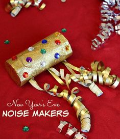 60 Best New Year's Activity Ideas for Seniors images   New ...