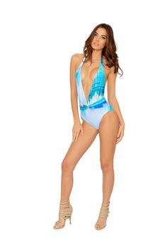 0d4a2a7d9d6 102 Best Del Mar Swimwear images | Del mar, Swimsuits, I love fashion