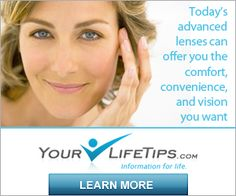 The Coupon Junkie*: Free trial certificate from #Eyefile  #contacts