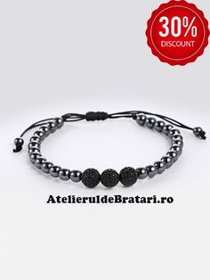 Beaded Bracelets, Blog, Jewelry, Crystal, Jewlery, Jewerly, Pearl Bracelets, Schmuck, Blogging