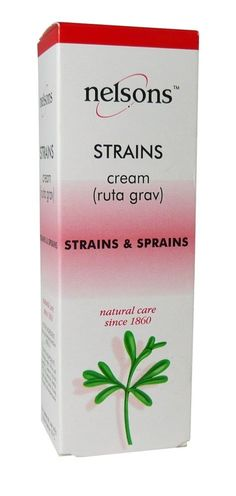 Sprain, Natural World, Herbal Remedies, Herbalism, Cream, Health, Custard, Health Care, Sour Cream