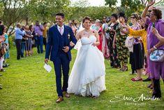 Bride & Groom Bridesmaid Dresses, Wedding Dresses, Bride Groom, Photography, Fashion, Bridesmade Dresses, Bride Dresses, Moda, Bridal Gowns