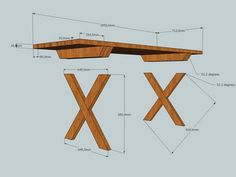 Do-It-Yourself Picnic Table Tutorial | Your Projects@OBN
