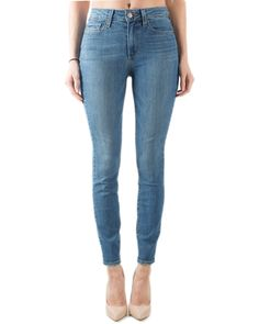This high rise skinny by Paige delivers the perfect fit while giving you a… Paige Denim, Perfect Fit, Fitness Models, Product Launch, Skinny, Boutique, Pants, Shopping, Fashion