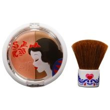 E.l.f. Snow White Face Collection Disney Collection Make Up The Fairest of them All Limited Edition Face Collection