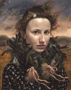 IN SILENCE KNOWN BY ANDREA KOWCH