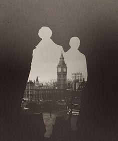 Art Sherlock photography-art