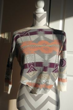 50883e3febc Children s girls large used Target Xhilaration light sweater  fashion   clothing  shoes  accessories