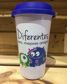 #dovanaml #termos #personalizados #friends #diseñandoexperiencias #metepec