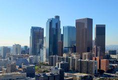 Voor mijn verhaal heb ik een hoog gebouw nodig, dit afbeelding dient als referentie voor een paar.