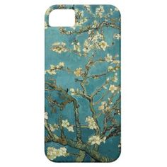 @@@Karri Best price          Almond Blossom iPhone 5 Cases           Almond Blossom iPhone 5 Cases This site is will advise you where to buyDeals          Almond Blossom iPhone 5 Cases today easy to Shops & Purchase Online - transferred directly secure and trusted checkout...Cleck See More >>> http://www.zazzle.com/almond_blossom_iphone_5_cases-179991553342432132?rf=238627982471231924&zbar=1&tc=terrest
