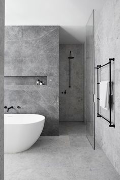 COCOON black bathroom taps inspiration | black taps and fixtures byCOCOON.com | stainless steel high quality bathroom fittings | bathroom design and renovation | minimalist design products for your bathroom and kitchen | villa and hotel projects | Dutch Designer Brand COCOON