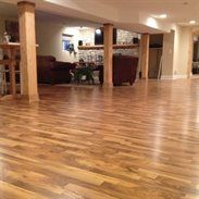 7 5 In X 47 6 In Perfect Oak Luxury Vinyl Plank Flooring