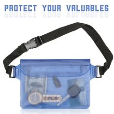 #waterproof #case Hydro Gizmos Waterproof Pouches are extra large and can contain items like a Wallet, Keys, Cash, Passport, Phone,Camera,and even a Tablet. http://www.hydrogizmos.com/2016/04/hydro-gizmos-waterproof-pouch-pictures.html
