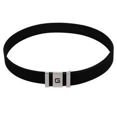 Men's Accessories - Black Frame G Buckle Belt from Stylehoops is Now Available at a Special Price of Rs. 429/- only #mensbelt #blackbeltformen #blackbelt #bucklebelt #mensaccessories #mensfashion