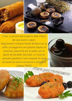TOUR GASTRONOMICO Scopri #Lisbona con Lilly di Lilly's lifestyle  http://lillyslifestyle.com/2015/09/22/scopri-lisbona-con-lilly-di-lillys-lifestyle/ #travel #portogallo #lisbon #portugal
