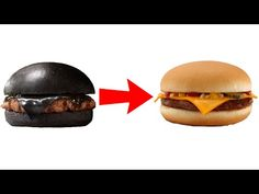 10 Things You Don't Want to Know About Fast Food - YouTube