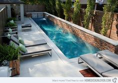 This would so fit in my back yard!