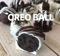 Oreo Brownies, Cafe Food, Cake Cookies, Deserts, Food And Drink, Pudding, Sweets, Cooking, Recipes