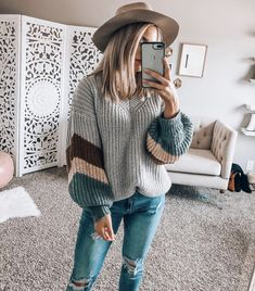 bd9d355d7b25 1903 Best fashion and style images in 2019 | Couture, Fashion women ...