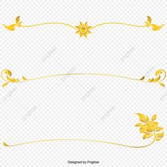 Autumn Leaves Background, Leaf Background, Yellow Background, Background Patterns, Thai Pattern, Gold Pattern, Teacher Classroom Decorations, Brother Dcp, Cartoons Love