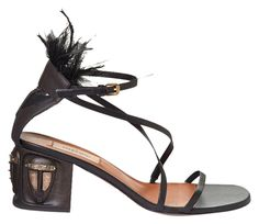 valentino-tribal-mask-ankle-strap-black-sandals-18205732-0-1.jpg (720×624)