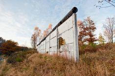 Reiseplaza: Coburg.Rennsteig – Spannende Geschichtsstunde an der ehemaligen deutsch-deutschen Grenze Memorial Stones, Reunification