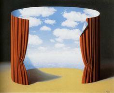 1960_Magritte_Les_memoires_d_un_saint