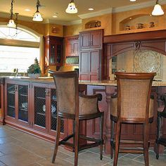 kitchen tuscan kitchen design ideas pictures remodel and decor