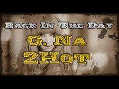 G. Na - 2Hot #Kpop MV Reaction (뮤직비디오)(리액션) Grissle Edition