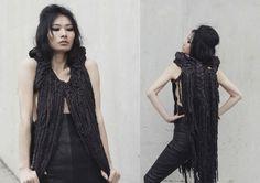 Buul: Current Obsession : Knitting Designer