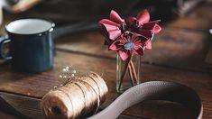 Jennifer and Iain's Rustic DIY Gloucester Farm Wedding by Michael Keane Weddings Farm Wedding, Boho Wedding, Wedding Blog, Non Flower Bouquets, Jumping Pictures, Cider Making, Best Man Wedding, Cheese Straws, Bride Photography