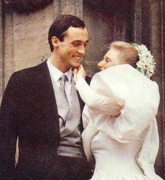Matrimoni Reali