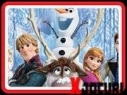 Slot Online, Snowman, Disney Characters, Fictional Characters, Family Guy, Play, Christmas Ornaments, Holiday Decor, Free