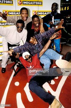 When you and your squad links up Johnny look dark asf but I gotta love him New Edition Candy Girl, Michael Bivins, Ralph Tresvant, Look Dark, Soul Singers, Old School Music, Hip Hop And R&b, The Jacksons, Now And Forever