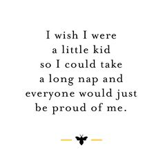 You'Ve made it to friday, hopefully you can take a nap now! quote from Nap Quotes, Funny Quotes, Great Quotes, Quotes To Live By, Inspirational Quotes, Haha Funny, Hilarious, Funny Stuff, Random Stuff