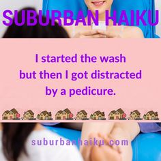 Remember that time I accidentally wasted two months of my life scouring the internet for miracle beauty treatments? Haiku, Of My Life, Poetry, Humor, Shit Happens, Humour, Funny Photos, Poetry Books, Funny Humor
