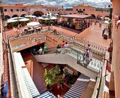 Mercado Nuestra Señora de África,  Santa Cruz de Tenerife