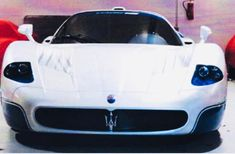 Used Sports Cars, Super Sport Cars, Used Cars, Car Brands, Maserati, Real Estate, Posts, Messages, Real Estates