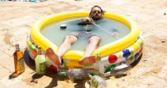 """The Last Man On Earth: """"Alive In Tucson""""/""""The Elephant In The Room"""" - Spicy Topics"""