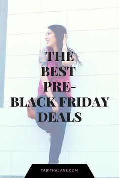 All of the best deals you can buy right now!