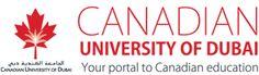 Undergraduate Class Schedules | Canadian University of Dubai